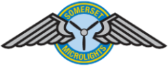 Somerset Microlights
